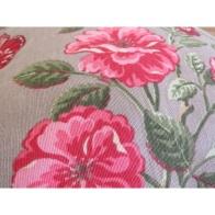 Poszewka kwiaty motyle 031