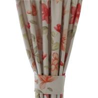 Kwiaty 129 Zasłona