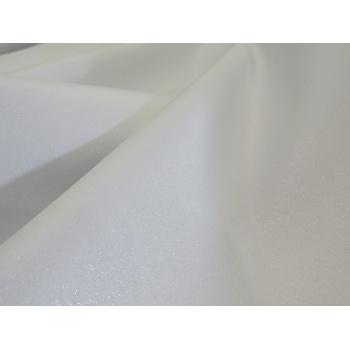 Obrus biały plamoodporny 138