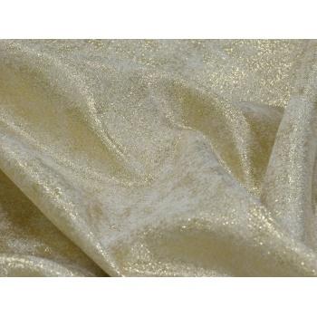 Obrus złoty plamoodporny 139